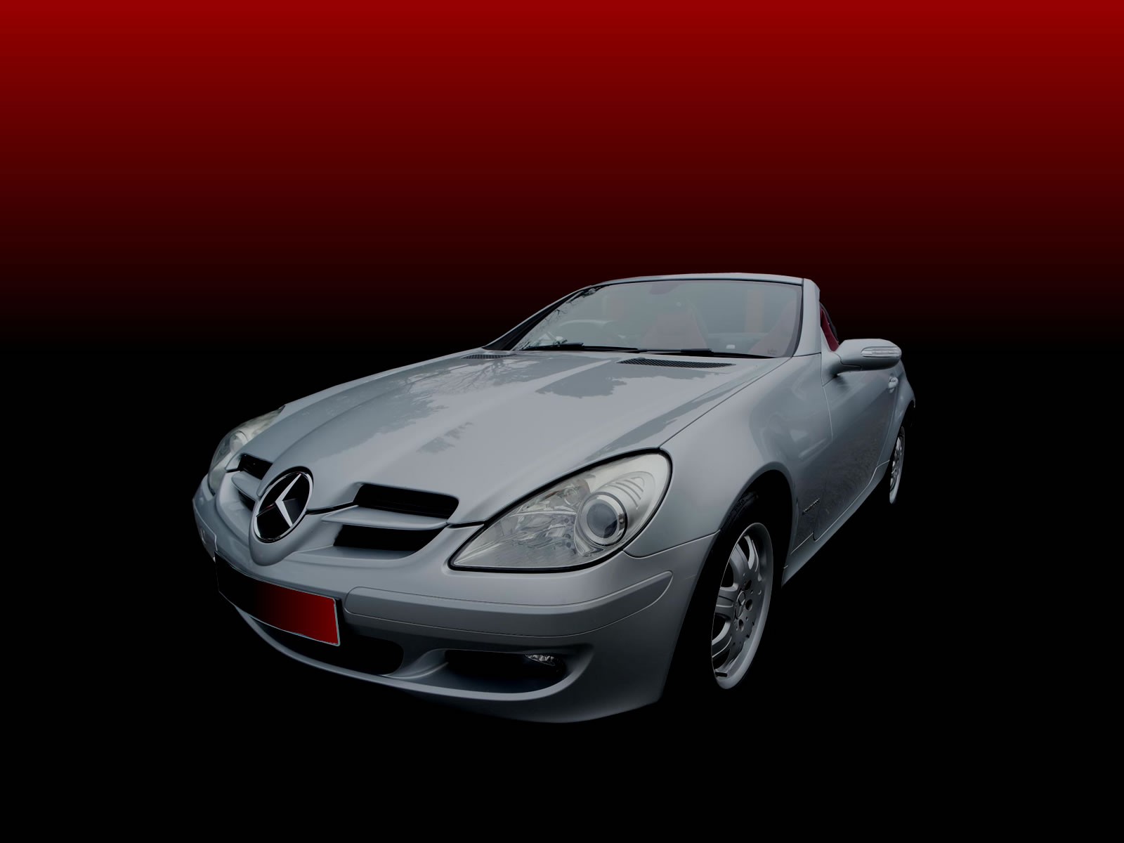 cars on used dealership nearest video fallback new background brampton benz mercedes