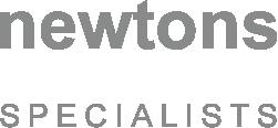 Newtons Mercedes Chichester